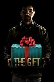 The Gift Imagen