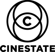 Cinestate