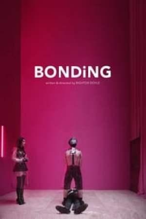 Portada Bonding