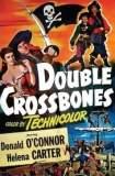 Double Crossbones 1951