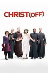 Christ(Off) 2018