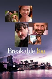 Ver Breakable You (2017) Online Gratis