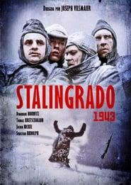 img Stalingrado