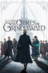 Fantastic Beasts: The Crimes of Grindelwald 2018