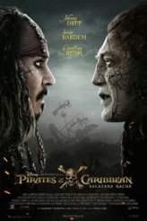 Pirates of the Caribbean: Salazars Rache 2017