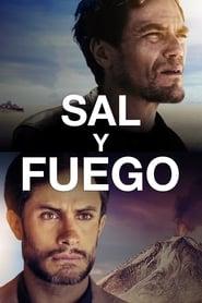 Image Sal y Fuego