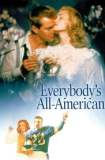 Everybody's All-American 1988