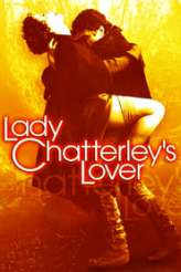 Lady Chatterley's Lover 1981