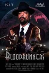 Bloodrunners 2017