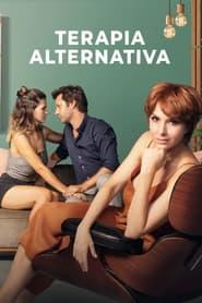 Alternative Therapy