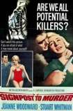 Signpost To Murder 1965