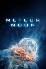 Meteor Moon Imagen