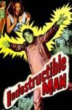 Indestructible Man 1956