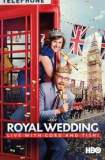 The Royal Wedding Live with Cord and Tish! 2018