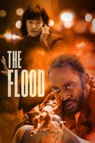 Imagen de The Flood