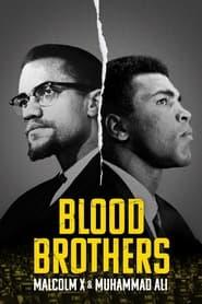 Imagen de Hermanos de sangre: Malcolm X y Muhammad Ali