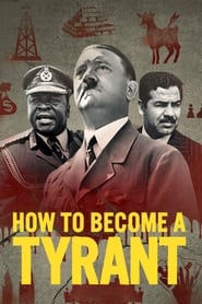 How to Become a Tyrant Imagen