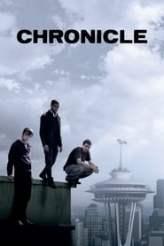 Chronicle 2012