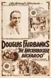 The Knickerbocker Buckaroo 1919