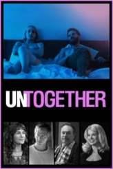 Untogether 2019