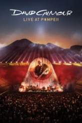 David Gilmour - Live at Pompeii 2017