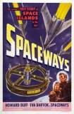 Spaceways 1953