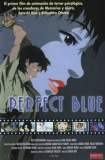 Perfect Blue 1997