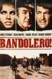 Bandolero! 1968