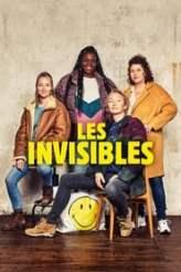 Les Invisibles 2019