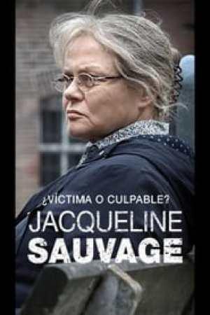 Portada Jacqueline Sauvage: ¿víctima o culpable?