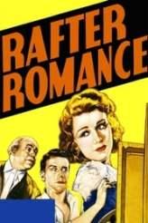 Rafter Romance 1933