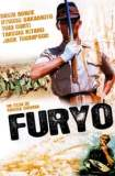 Furyo 1983