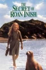 The Secret of Roan Inish 1995