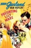Presenting Lily Mars 1943