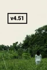 v4.51 2018