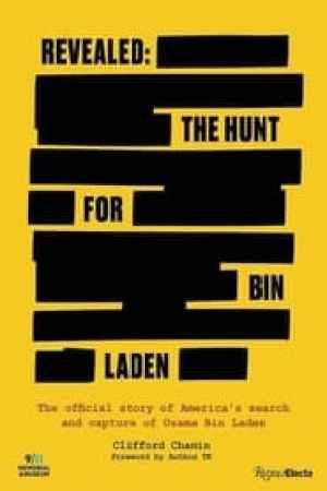 Revealed: The Hunt for Bin Laden (2021)