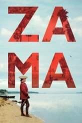 Zama 2018