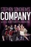 Company 2011
