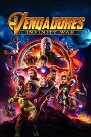 Vengadores: Infinity War Online
