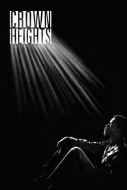 Ver Crown Heights (2017) Online Gratis