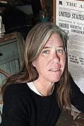 Laurie Mckenna