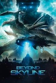 Beyond Skyline Película Completa HD 720p [MEGA] [LATINO] 2017