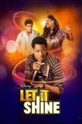 Let It Shine 2012