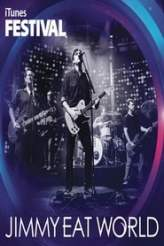 Jimmy Eat World: Live at iTunes Festival 2013 2013