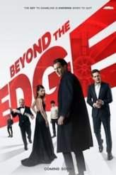 Beyond the Edge 2018
