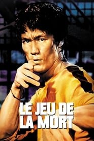 Le Jeu De La Mort Streaming : streaming, Regarder, Streaming