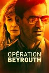 Opération Beyrouth 2018