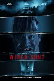 img Wired Shut