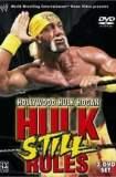 WWE: Hollywood Hulk Hogan - Hulk Still Rules 2002