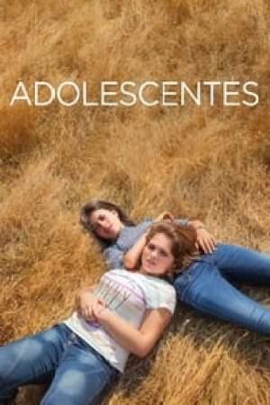 Portada Adolescentes